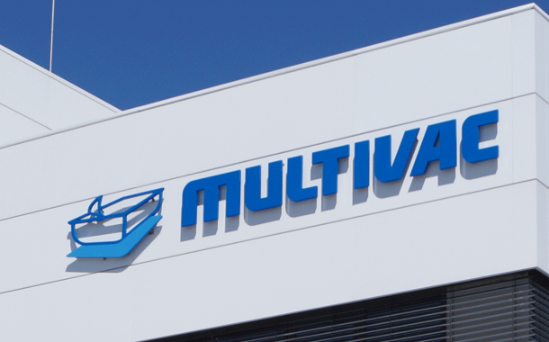 Multivac CEO to step down, with joint CEOs to take over in 2020