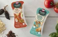Hormel expands Natural Choice deli meat and cheese snacks line