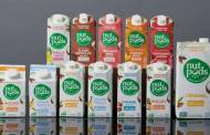 US dairy-free creamer brand Nutpods backed by VMG Partners