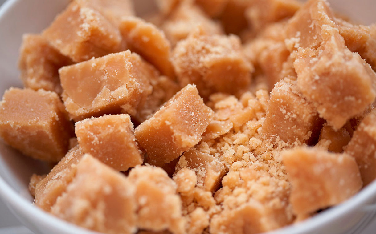 Orkla subsidiary NIC acquires UK confectionery manufacturer