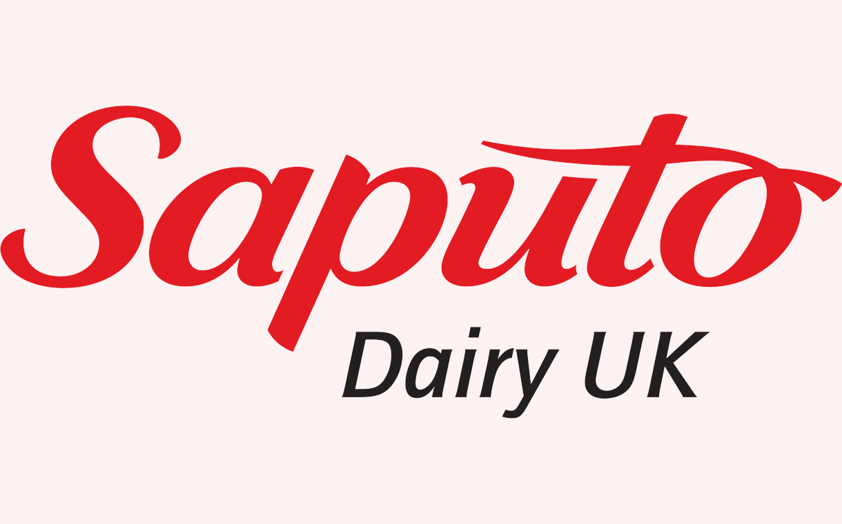 Cathedral City maker Dairy Crest rebranded as Saputo Dairy UK