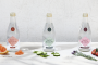 CBD sparkling water maker Sweet Reason secures $2.5m in funding