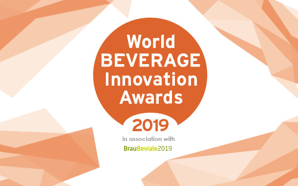 World Beverage Innovation Awards 2019 open for entries