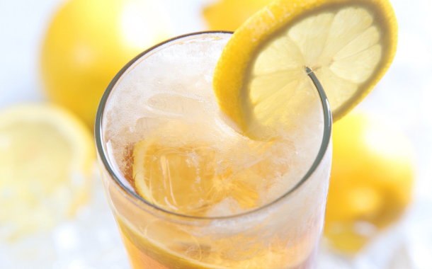 Five major trends for the non-alcoholic beverage industry in 2019