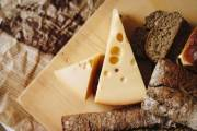 DSM introduces new cheese culture range for young cheddar and barrel cheese