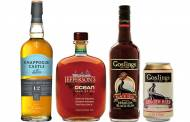 Pernod Ricard acquires spirits maker Castle Brands for $223m