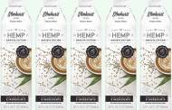 Elmhurst 1925 introduces new Hemp Barista Edition for coffee