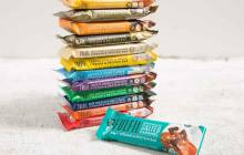 The Hershey Company invests in Irish protein bar maker Fulfil