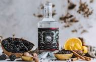 Lyme Bay Winery debuts Winter Gin featuring 'seasonal flavours'