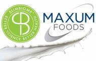 Maxum Foods signs distribution deal for OptiBiotix's SlimBiome