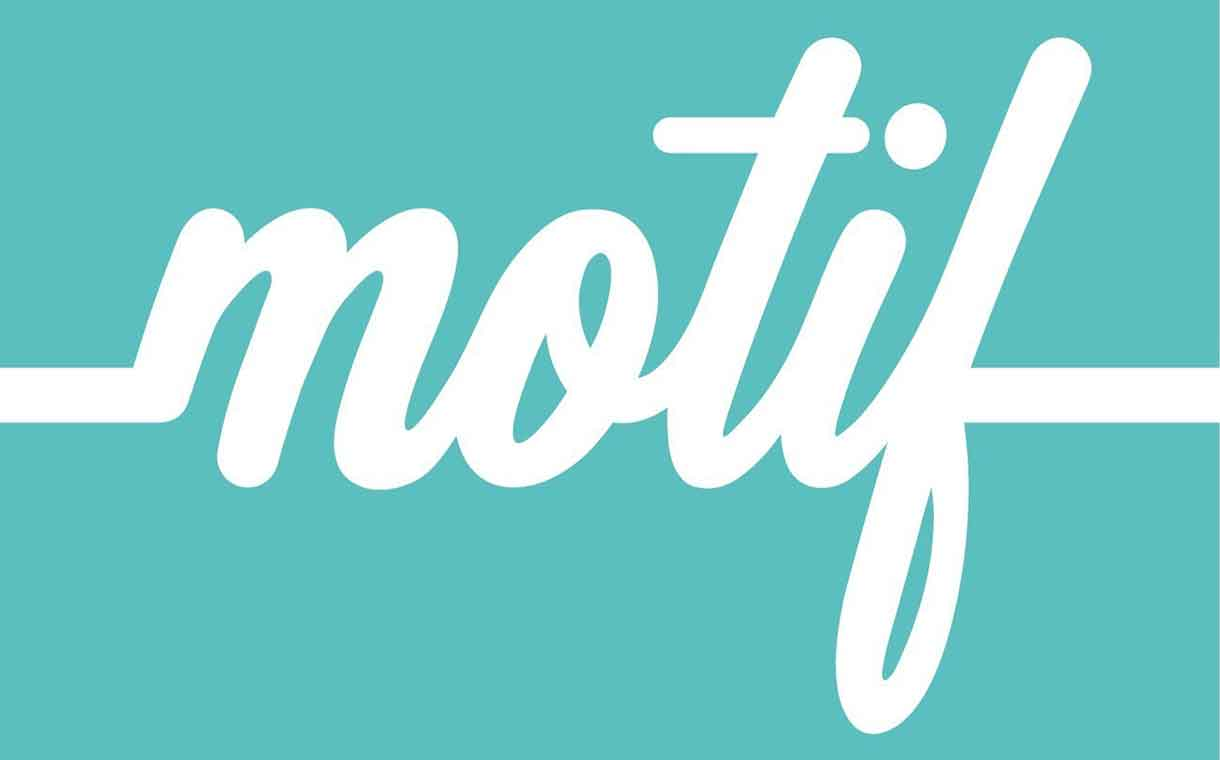 Motif FoodWorks announces collaboration to improve plant-based foods