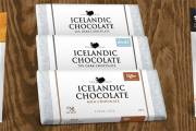 Orkla acquires stake in Icelandic chocolate company Nói Siríus