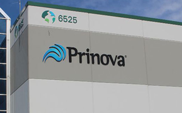 Prinova establishes new subsidiary in Australia and New Zealand