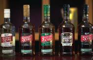 Diageo forms joint venture to distribute Santiago de Cuba rum