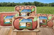 Smithfield to release plant-based line under Pure Farmland brand