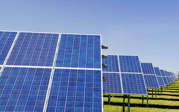 Diageo plans £180m investment for green energy at African sites