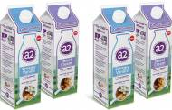 The A2 Milk Company releases coffee creamer range in the US