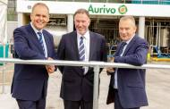 Aurivo invests 6m euros to upgrade Irish milk facility