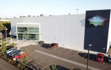 Blue Diamond Growers opens new facility in California