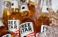 Freestar launch alcohol-free beer using 'new' production process