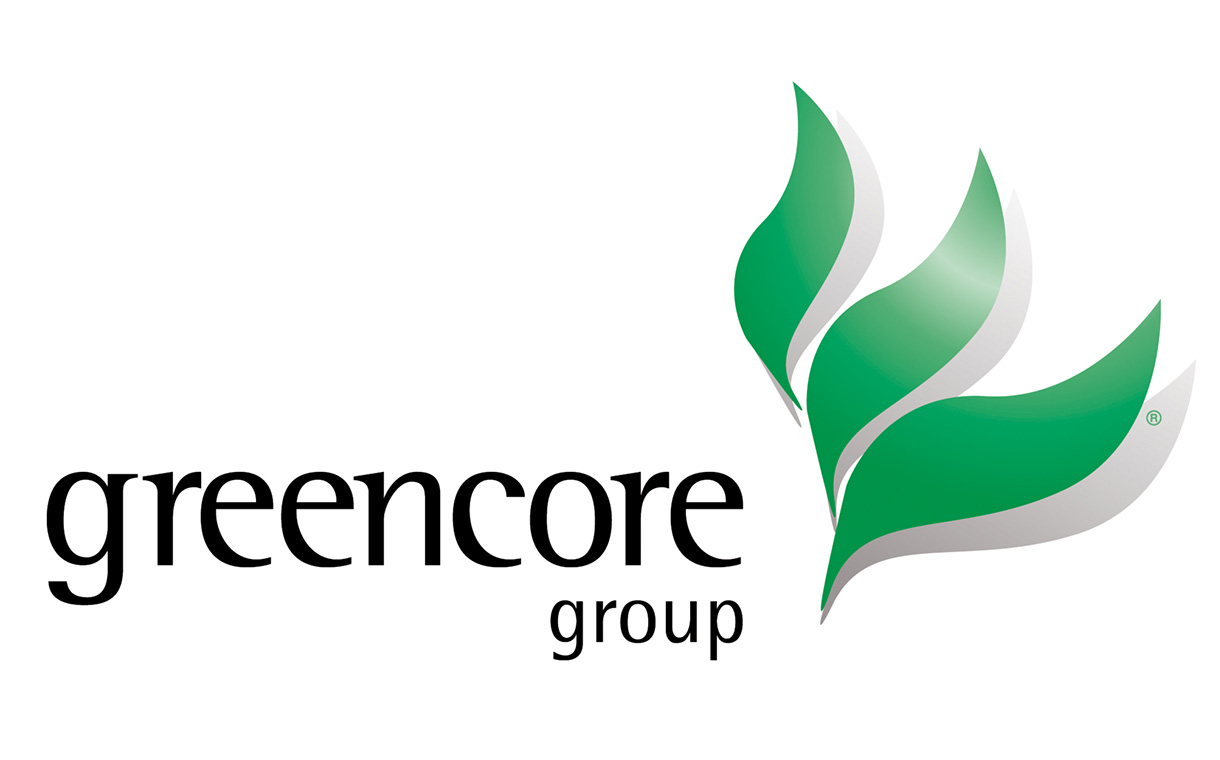Greencore acquires convenience food firm Freshtime UK for £56m
