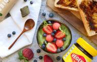 Bega acquires stake in Australia-based Hummingbird Superfoods