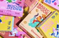 Cereal brand Magic Spoon raises $5.5m in seed funding