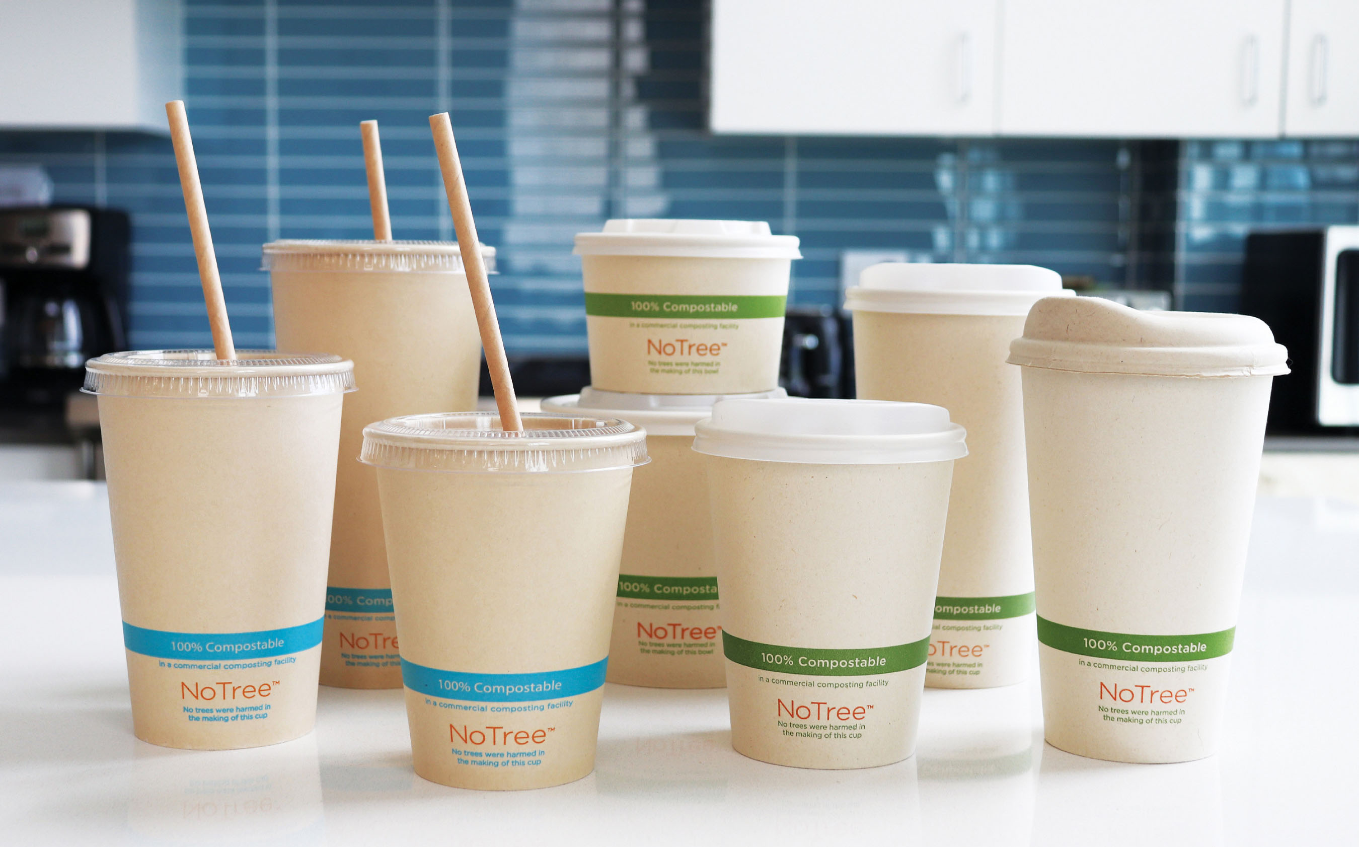 World Centric expands tree-free collection with bamboo cold cups