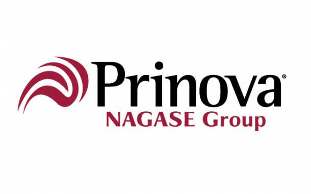 Interview: Prinova on expansion plans as part of Nagase Group