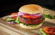 Nestlé-owned Sweet Earth Foods releases new plant-based burger