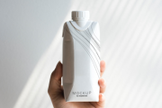 Ready-to-drink beverages: a convenient answer to consumer demand for functionality?