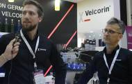 Interview: Lanxess showcases Velcorin technology for drinks