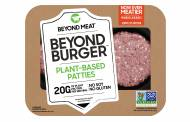 Beyond Meat appoints Sanjay Shah as new COO