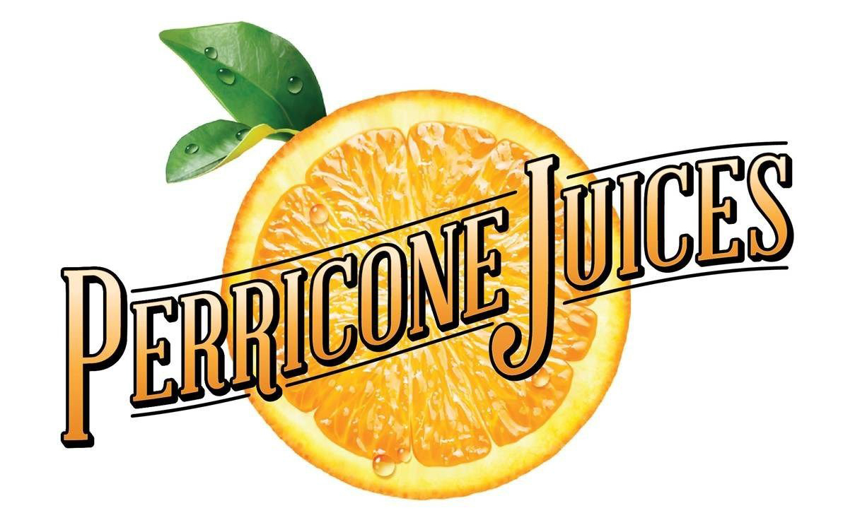 Perricone Juices acquires Lambeth Groves to expand nationwide