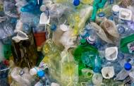 WHO demands more research into microplastics and reduction in plastic pollution
