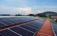 Hershey announces two renewable energy deals for solar farms in US