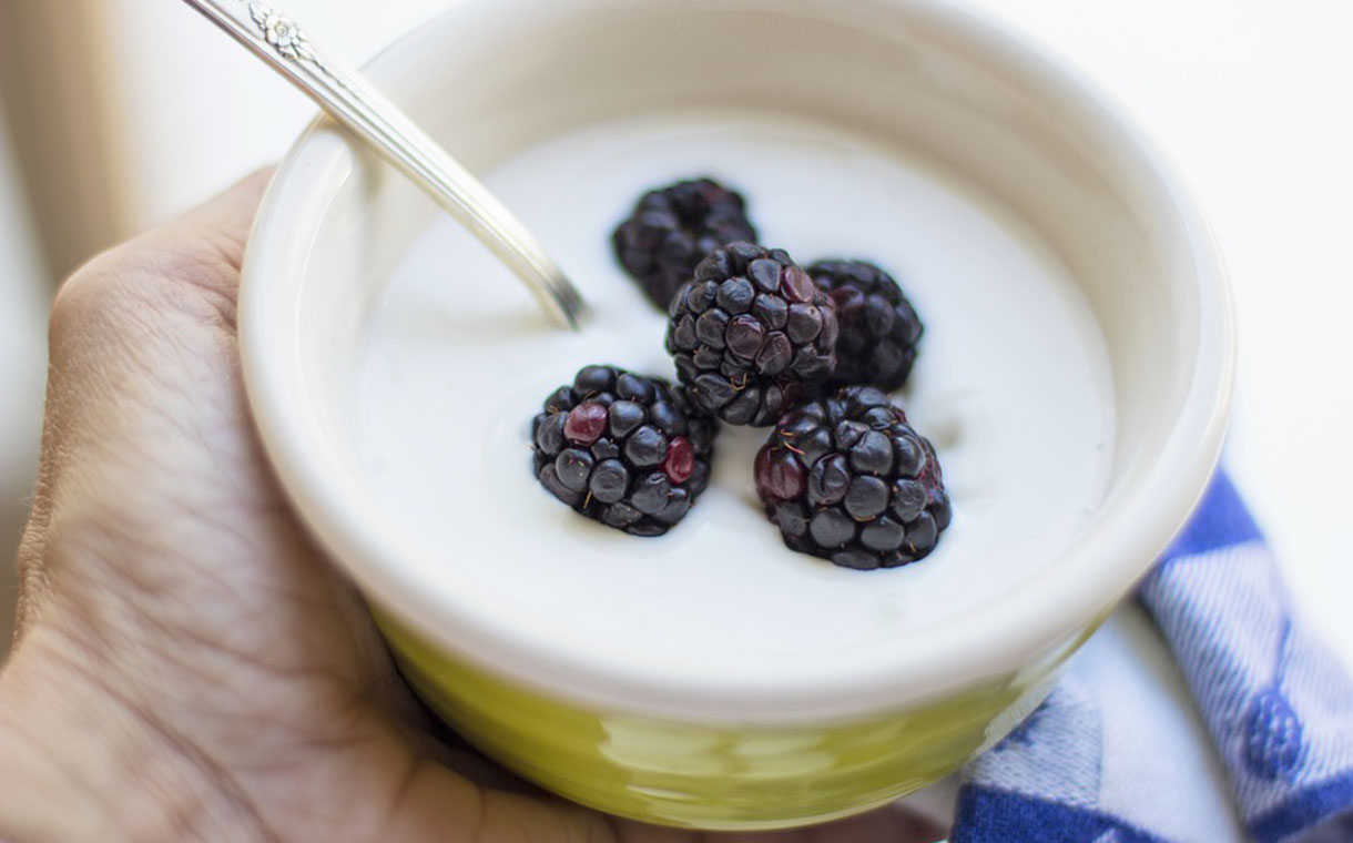 New study links taking probiotics with healthcare savings