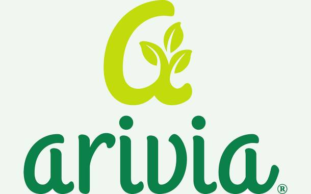 Flora maker Upfield Group to acquire Violife owner Arivia