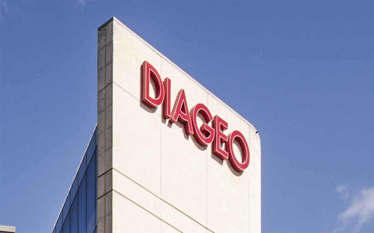 Diageo opens £6.4m Innovation and Research Centre in Scotland