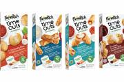 Farm Rich releases microwavable Time Outs snacks range in the US