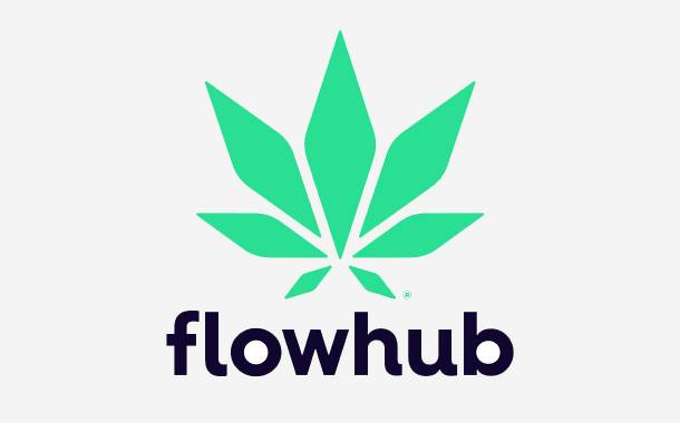 Kraft Heinz leads $23m investment in cannabis startup Flowhub