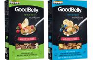 Cereal Partners Worldwide launches GoodBelly cereal in UK