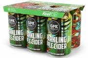 Graphic Packaging International creates KeelClip solution for cans