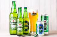 Heineken chooses GetSwift for delivery platform in Mexico