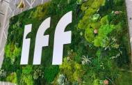 IFF opens Centre of Excellence for Food Service and Seasonings