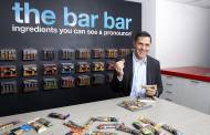 Kind marks first acquisition with Creative Snacks