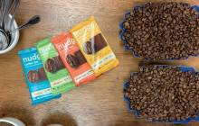 The Whole Coffee Company raises $11m in funding round