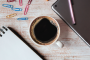 Top 3 trend drivers for the office coffee industry in 2019
