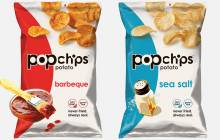 VMG Partners launches new platform, acquires snack brand