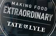Tate & Lyle partners with enzyme technology start-up Zymtronix